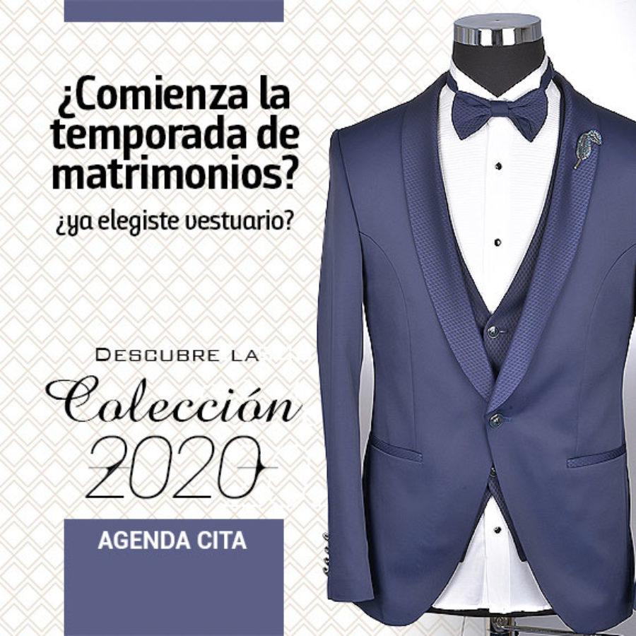 Llegó la Colección 2020 de Turquía!!!