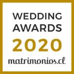 Logo-matrimonios